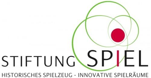 Logo-Stiftung